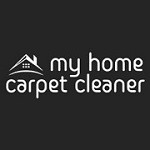 My Home Carpet Cleaning Perth Icon