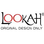 LOOKAH Icon