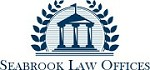 Seabrook Law Offices Icon