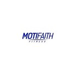 Motifaith Fitness Icon