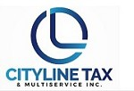 Cityline Tax & Multiservices Inc Icon
