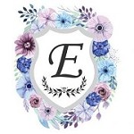 Entrust Funeral Service Icon