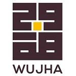 WUJHA Real Estate Developers Icon