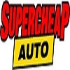 Supercheap Auto - Frankston Icon