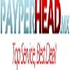 PAY PER HEAD Icon