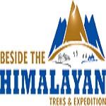 Beside The Himalayan Treks Icon