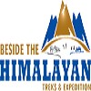 Beside The Himalayan Treks Icon