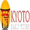 Kyoto Daily Tours Icon