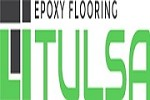 Tulsa Epoxy Flooring Pros Icon