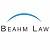 Beahm Law Icon