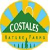 Costales Naturefarms Icon