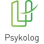 Psykolog Lars Andersen Icon