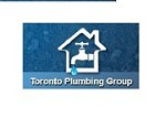 Toronto Plumbing Group Icon
