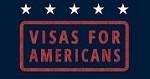 Get a Russian Visa Icon