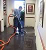 Flood Water Damage Restoration Adelaide Icon
