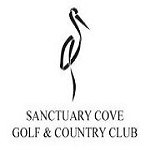 Sanctuary Cove Country Club - Wedding Venue Gold Coast Icon