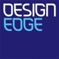 DesignEdge Cambridge Ltd Icon