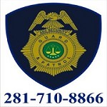 A N Z Security Guard & Patrol Services Inc Icon