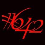 Hashtag642 Icon