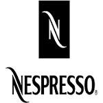 Nespresso Boutique Icon