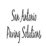 San Antonio Paving Solutions Icon