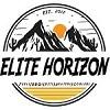 Elite Horizon Icon
