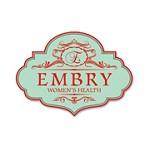 Embry Women's Health Icon
