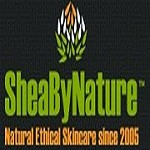 SheaByNature Skincare Ltd Icon