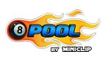 8 Ball Pool Hack Icon