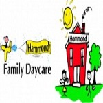 Hammond Family Day Care Services - Home Child Care - Before & After School Care - Summer Day Care