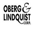 Oberg & Lindquist Corp Icon
