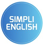 Simpli English Icon