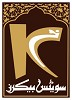 Khawaja Sweets Icon