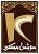 Khawaja Sweets Icon
