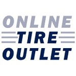 Online Tire Outlet