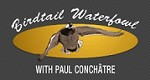 Birdtail Waterfowl with Paul Conchatre