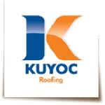 Kuyoc Roofing Inc.