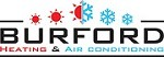 Burford Heating and Air Conditioning Icon