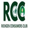 Richgen Consumers Club - RABS Icon