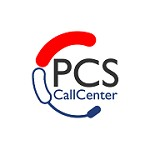 Order Taking Service - PCS Call Center Icon