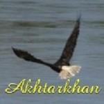 Akhtarkhan