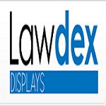 Lawdex Displays Pty Ltd Icon