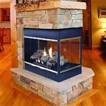 Natural Gas Fireplace Guys