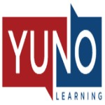 Yuno Learning Icon