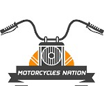 Motorcyclesnation