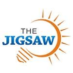 Thejigsaw Icon
