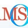 RMS Waste Disposal Ltd Icon