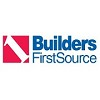 Builders FirstSource Icon