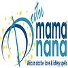 Dr. Mama Nana Icon