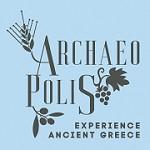 Archaeopolis Icon